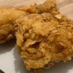 Rice Pakora Bangla Recipe: রাইসবলের বাংলা রেসিপি