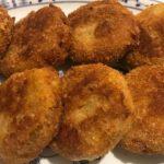 গোলাবজামুন বানানোর সহজ রেসিপি, ঝটপট বানিয়ে নিন বাসাতেই : Kalojam or Gulab Jamun Recipe