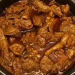 Singara Bangla Recipe || পারফেক্ট সিঙ্গারা বানানোর রেসিপি || Singara || দোকানের স্টাইলে সিঙ্গারা…