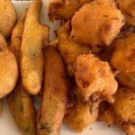 Beef Bhuna Bangla Recipe || গরুর মাংসের স্পেশাল ভুনা || Beef Curry Bangla Recipe