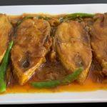 Peaju Recipe || Pakora Recipe || ডাল ছাড়া পেঁয়াজু বানিয়ে নিন খুব সহজে || Onion Pakoda Recipe