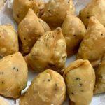 Jilapi Recipe || ঘরেই বানান দোকানের মতো জিলাপি || Jalebi Recipe || Crispy Jalebi || Homemade Jilapi